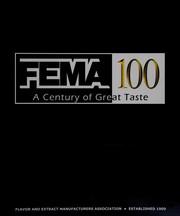 FEMA 100