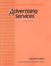 Advertising services PDF