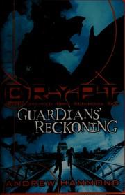 CRYPT : Guardians Reckoning