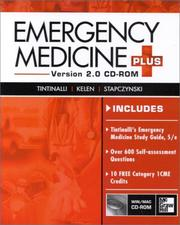Emergency medicine plus