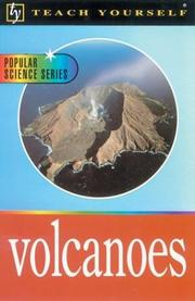 Teach Yourself Volcanoes PDF