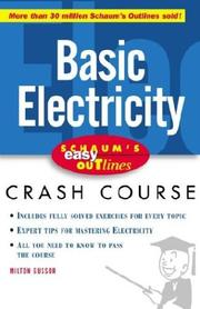 Basic electricity PDF