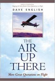 The Air Up There PDF