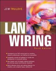 LAN wiring PDF