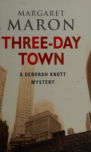 Three-day town