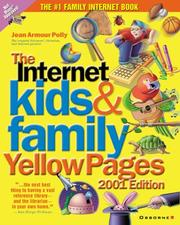 Internet Kids & Family Yellow Pages PDF