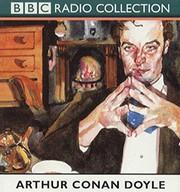 Adventures of Sherlock Holmes the Adventure of the Engineers Thumb/the Adventure of the Noble Bachelor/theAdventure of the Beryl Cornet/the adventu
