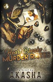 Heart Breaks & Murder Rates