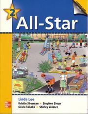 All Star 2 SB PDF