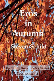 Eros in Autumn