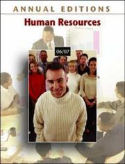 Annual Editions PDF
