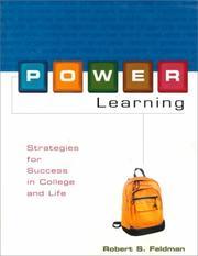 POWER Learning PDF