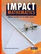 IMPACT Mathematics PDF