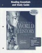 Glencoe World History, Reading Essentials & Study Guide PDF