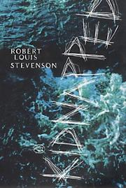 Cover of: Kidnapped (Penguin Summer Classics) by Robert Louis Stevenson