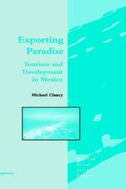 Exporting Paradise PDF