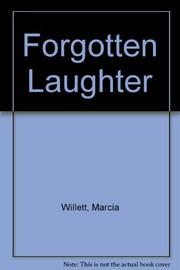 Forgotten Laughter