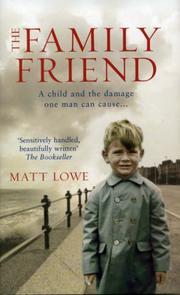 The Family Friend PDF