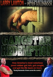 Gangster Redemption