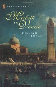 Macbeth in Venice by