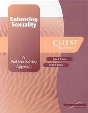 Enhancing Sexuality PDF