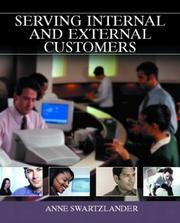 Serving Internal and External Customers PDF