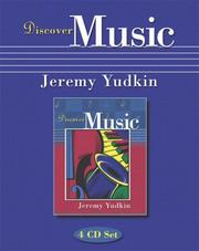 Discover music PDF