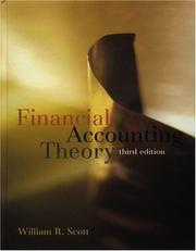 Financial Accounting Theory PDF