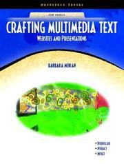 Crafting Multimedia Text PDF