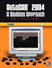 AutoCAD 2004 PDF