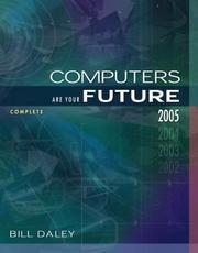 Computers are your future 2005 PDF