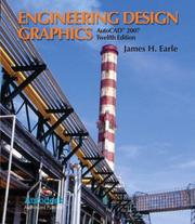 Engineering Design Graphics with AutoCAD 2007 PDF