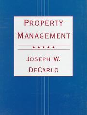 Property management PDF