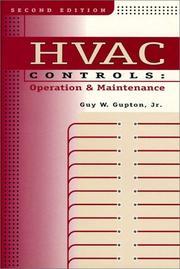 HVAC Controls PDF
