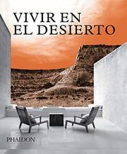 ESP Vivir en el desierto