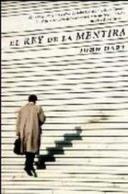 El Rey De La Mentira/ The King Of Lies