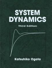 System dynamics PDF