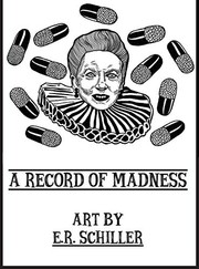 A Record of Madness