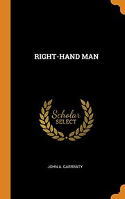 Right-Hand Man