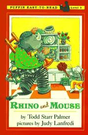 Rhino and Mouse PDF