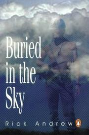 Buried in the Sky PDF