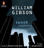 Spook Country PDF