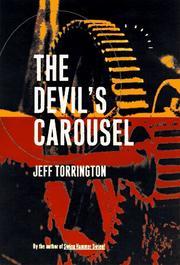 The devil's carousel PDF