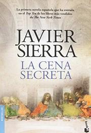 Cena Secreta, La