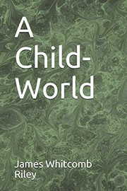 A Child-World