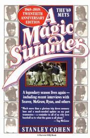 Magic Summer PDF
