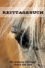 Reittagebuch