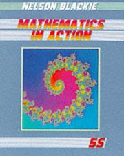 Mathematics in Action - G.C.S.E.and Scottish Standard Grade (Mathematics in Action) PDF