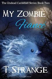 My Zombie Fiancé