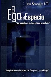 El Ego del Espacio